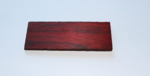 Drewno Paduk