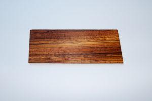 Drewno Zebrano