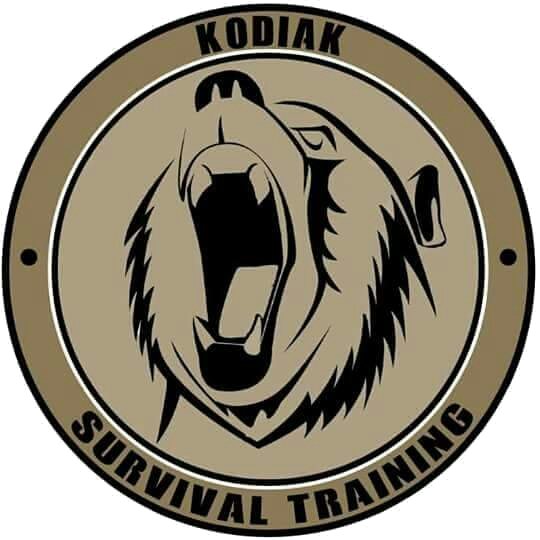 Kodiak Survival Training